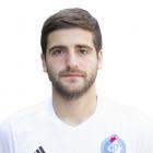 Амбарцумян Армен Гарикович