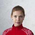 Бородулина Татьяна Александровна