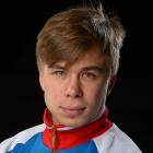 Елистратов Семен Андреевич