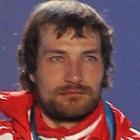 Петухов Алексей Евгеньевич