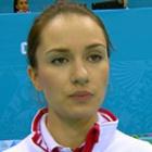 Сидорова Анна Владимировна