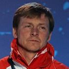 Зубков Александр Юрьевич