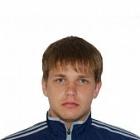 Романенко Антон Николаевич