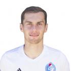 Семенов Андрей Игоревич