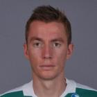Семенов Андрей Сергеевич
