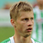 Федорчук Валерий Юрьевич