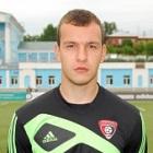 Смирнов Алексей Сергеевич