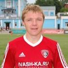 Александр Борунов