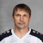 Казалов Алексей Николаевич