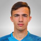 Вяткин Артем Дмитриевич