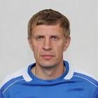 Тарасов Сергей Алексеевич