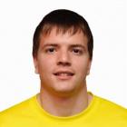Шлеев Юрий Николаевич