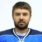 Евсеенков Александр Анатольевич