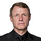 Кононов Олег Георгиевич