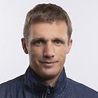 Виктор Ганчаренко
