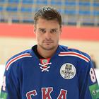 Поникаровский Алексей