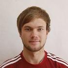 Сергеев Павел Александрович