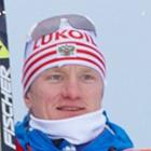 Япаров Дмитрий Семенович