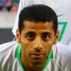 Аль-Джассим Таисир