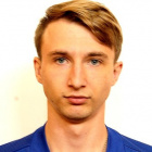 Федчук Артем Константинович