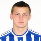 Александр Серасхов