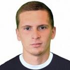 Удунян Юрий Карэнович