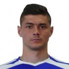 Радченко Александр Николаевич