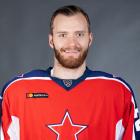 Григоренко Михаил