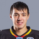 Куваев Александр