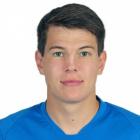 Костюков Михаил Александрович