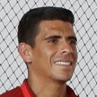 Акоста Джонни Херардо