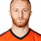 Ароян Вараздат Аршакович