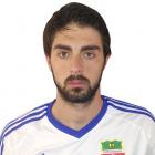 Кобахидзе Мамука