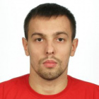 Минибаев Виктор Эдуардович