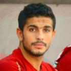 Ашраф Айман