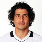 Хегази Ахмед