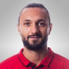 Бодул Дарко