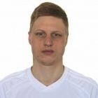 Артем Блуднов