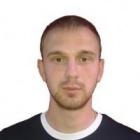 Мельник Иван Евгеньевич