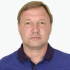 Калитвинцев Юрий Николаевич