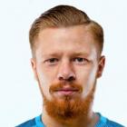 Новосельцев Иван Евгеньевич