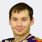 Гуркин Ефим Юрьевич