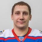 Романов Станислав Игоревич