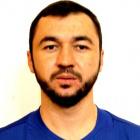 Гурфов Азамат Умарбиевич