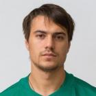Чуперка Валерий Николаевич