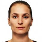 Великая Софья Александровна
