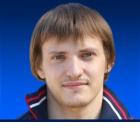 Черемисинов Алексей