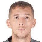 Семенов Константин Сергеевич