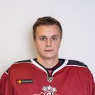 Макаров Андрей Олегович