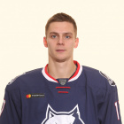 Куликов Павел Владимирович
